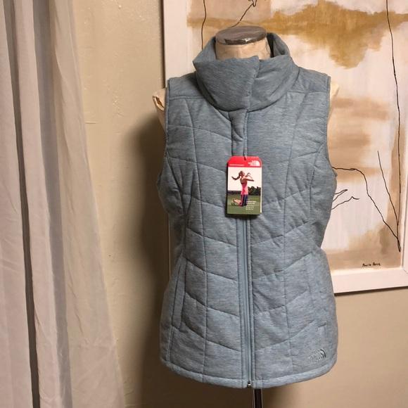 2c64cc425834 The North Face Jackets   Coats